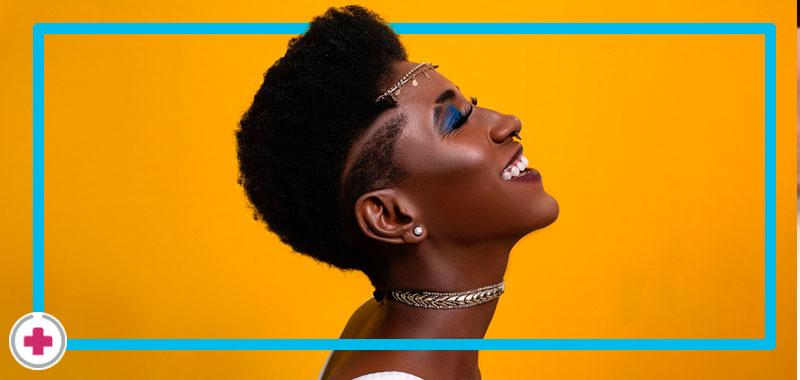 Skin care no carnaval: como cuidar da pele para curtir a folia despreocupada