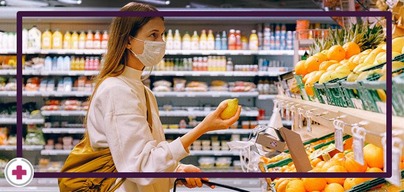 contaminacao-embalagens-covid