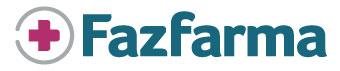 Logo Drogaria Fazfarma