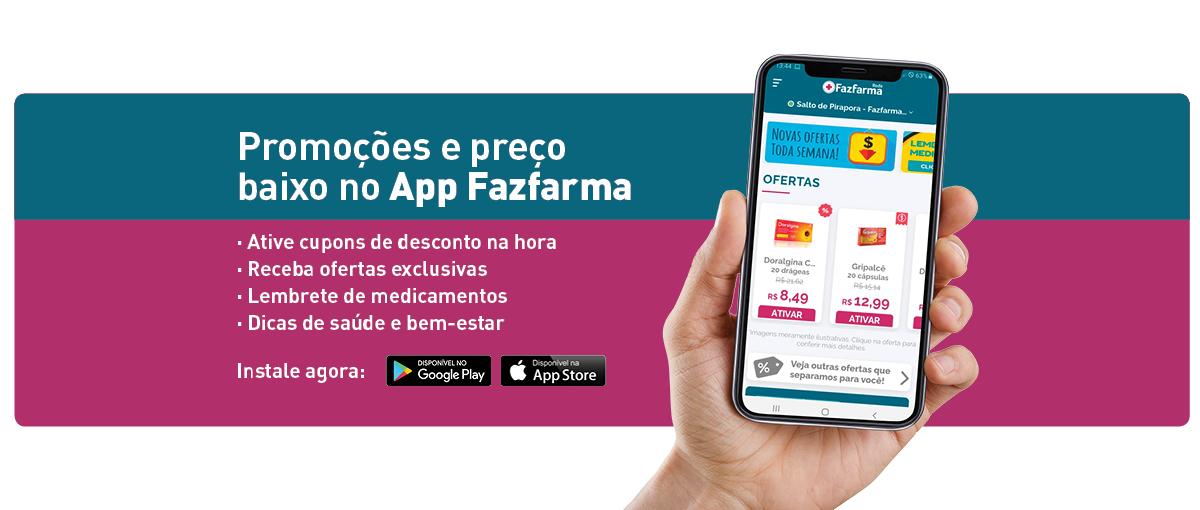 Banner_Site_App
