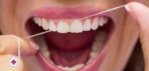 Fio_Dental