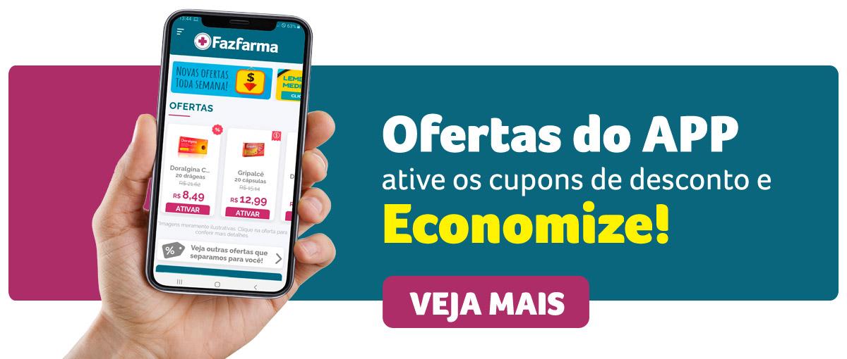 Banner_App