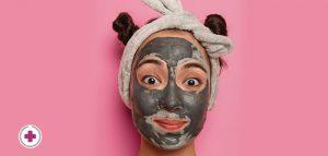 Máscara-de-Argila